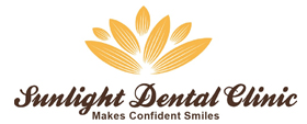 Sunlight Dental Clinic